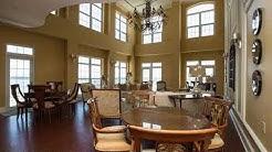 400  E  Bay  St , JACKSONVILLE FL 32202 - Real Estate - For Sale -
