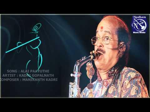 Alai Paayuthe Kanna