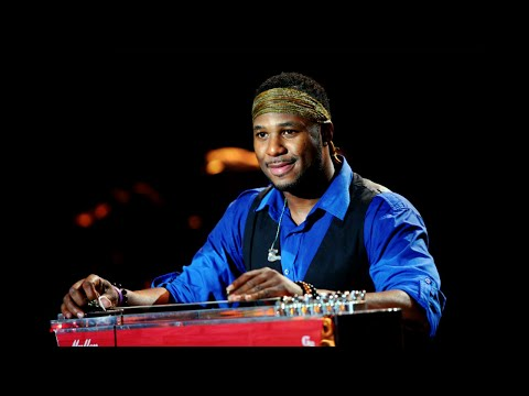 Robert Randolph & The Family Band - Rawa Blues Festival 2014 Mp3