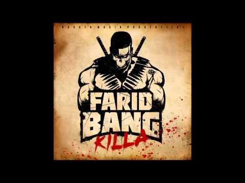 Farid Bang - Killa Full Album