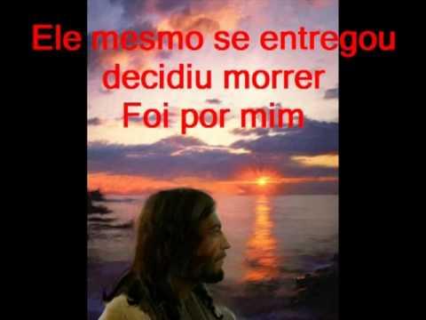 Playback- Fernanda brum- Redenção