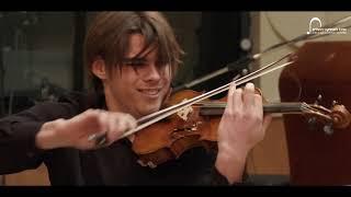 Shostakovitch / Quartet No.8 in C Minor / Goldman Quartet / Jerusalem Music Centre