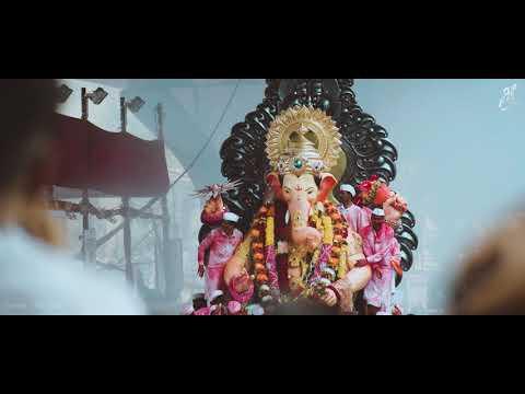 mumbai-ganpati-visarjan-sohala-2019-(-shree-creation)