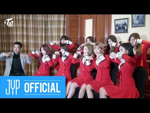 TWICE TV SPECIAL EP.04