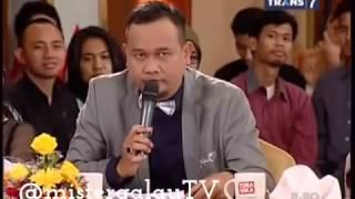 Video ILK 1 April 2014 FULL   Listrik Ohh Listrik   Indonesia Lawak Klub Terbaru download MP3, 3GP, MP4, WEBM, AVI, FLV Juli 2018