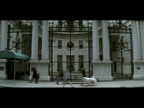 Great Expectations  Movie Trailer