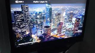 APPLE TV SCREENSAVER LOCATIONS - how to know?