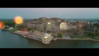 Best Prewedding Teaser 2018 Vipul & Toshi Captura Photography Indore