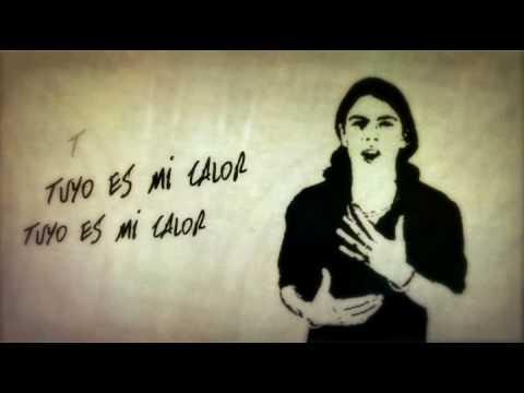 Migue Benítez y Los Matajare - YO SOY COMO EL SOL (con Rafael Amador)