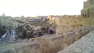 Download 7 Luna Nueva/7 New Moon Jerusalem  (Min 39) 18:00 Hrs 21/09/2017 WORSHIP/ADORACIÓN. MP3 song and Music Video