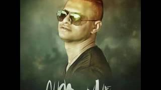 Cheb Nadir 2017 Matbakouche Liytama ♥Rai De Lux♥- YouTube