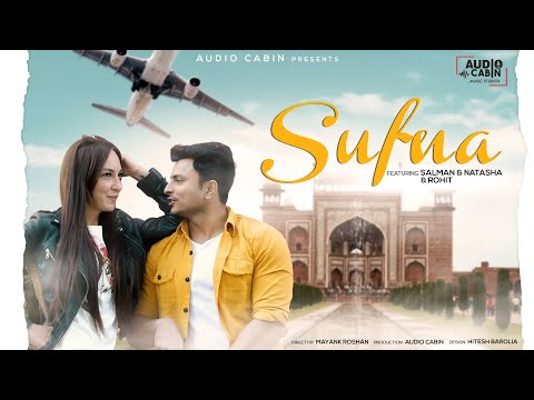 Sufna  Jaan Deyan Ge  Channa Ve  Cover Video  B Praak  Ammy Virk  Latest Punjabi Song 2020