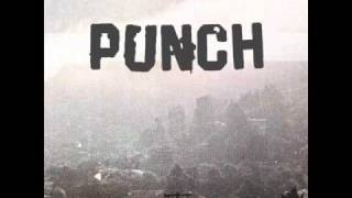 Watch Punch Fixation video