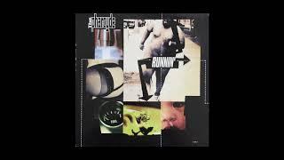 The Pharcyde - Runnin' (World Technique Remix)