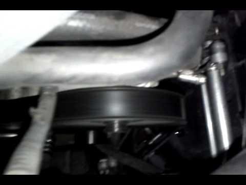 normal bearing noise on pontiac g8 gt l76 6 0 v8 normal bearing noise on pontiac g8 gt l76 6 0 v8