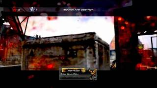 Thats How Its Done | Mw2 GwKs | Ep. 5