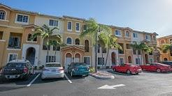 131 NW 2nd Ave #7 Hallandale Beach, FL 33009