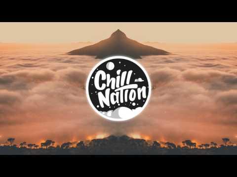 Billie Eilish - Six Feet Under (Ninski & Mickey Valen Remix)