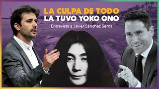 Entrevista de actualidad a Javier Sánchez Serna
