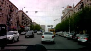 Lexand SB5 PRO HDR видео 2