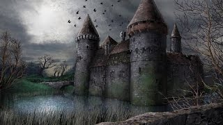 Medieval Music Medieval Castle YouTube