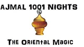 Download Ajmal 1001 Nights Attar | King of affordable Attars