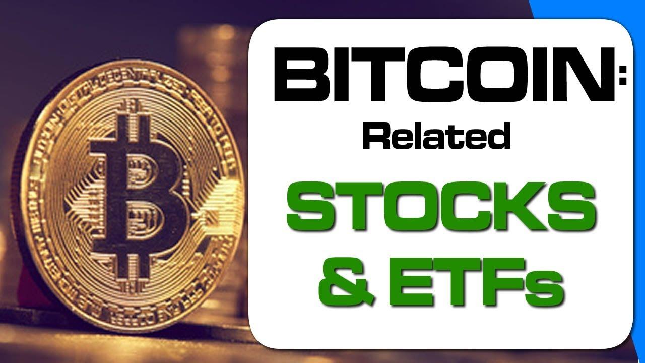 bitcoin kasybos uždirbimas bitcoin atm colorado springs