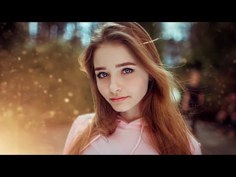 Electro Pop Music 2018 ♫ Best Club Dance Electro House Music Mix 2018 ♫ EDM Remixes of Popular Songs