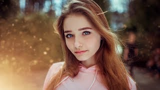Electro Pop Music 2018 ♫ Best Club Dance Electro House Music Mix 2018 ♫ EDM Remixes of Popular Songs - Stafaband