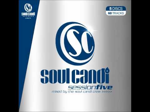 Happy song (Original) - Dr. Duda Feat. Euphonik