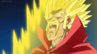 Dragon Ball Super Episode 14 & 15 Review/Thoughts