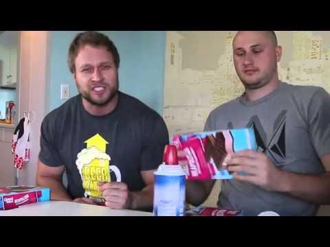 crazyrussianhacker!-5-awesome-ice-cream-life-hacks