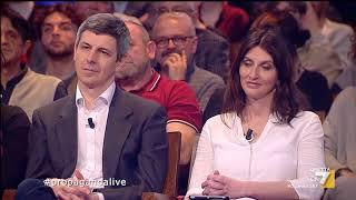 Propaganda Live - Puntata 06/04/2018