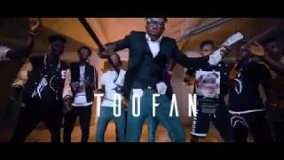 "Toofan - ""MONEY"" (Official Demo)"