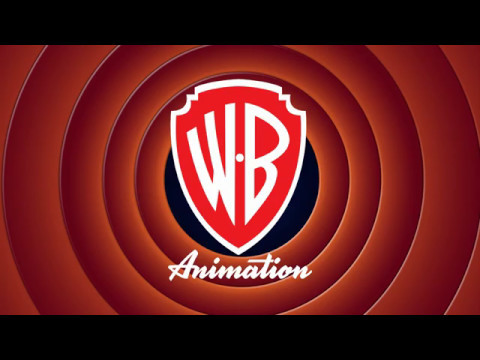 Warner Bros. Animation Ident 2017