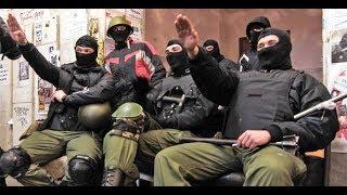 Украина  Скрытая правда!!!  Русский перевод