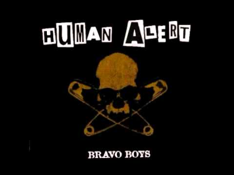 Bravo Boys bravo boys song chords by human alert yalp