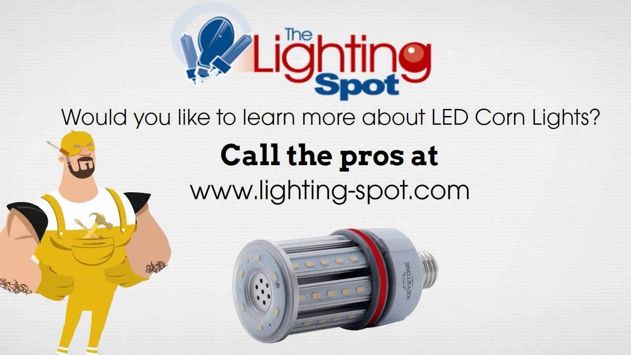 480 volt lighting wiring [ 1280 x 720 Pixel ]