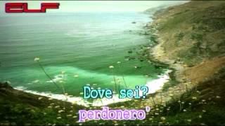 Nessuno Di Voi - Milva /전광용50년Alto Saxophone색소폰연주동영상