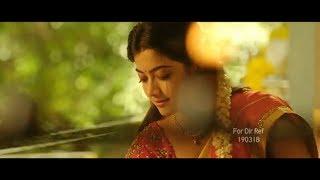 😍khanderaya zali mazi daina😍 romantic status||status guru TV||