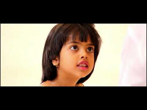 """GARGI"" New Short Film."