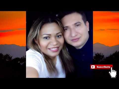Conoce Al Esposo De La Cantante Cristiana / Zulmy Mejia