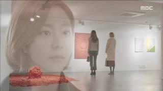 Video [Night Light] 불야성 ep.11 Yo-Won, Think of Uee as gone. 20161226 download MP3, 3GP, MP4, WEBM, AVI, FLV Januari 2018