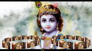 Sawali Surat pe Mohan Dil Deewana Ho Gaya