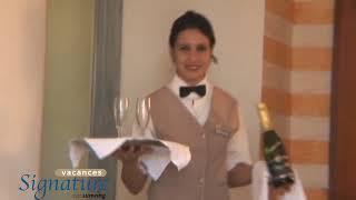 Melia Varadero - Cuba I Francais I Vacances Signature par Sunwing