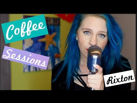 I Swear She'll Be the Death of Me | Coffee Sessions Ep. 22
