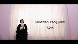 Download SABYAN - ALLAHUMMA LABBAIK | OFFICIAL LYRIK VIDEO