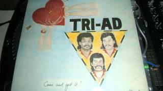 TRI-AD I
