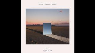 Video DJ TAJ - Stay (Jersey Club Mix) download MP3, 3GP, MP4, WEBM, AVI, FLV Januari 2018