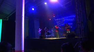 Grupo Fantasia del Amor en Temoctla Chicontepec Veracruz
